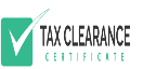 Tax Clearance Certificate.png